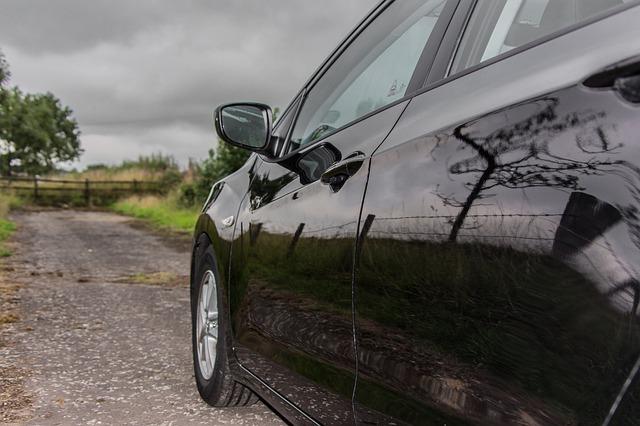 auto-car_640