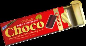 choco_640