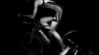 フィットネスバイク(エクササイズバイク)で効率よく代謝UPを目指す