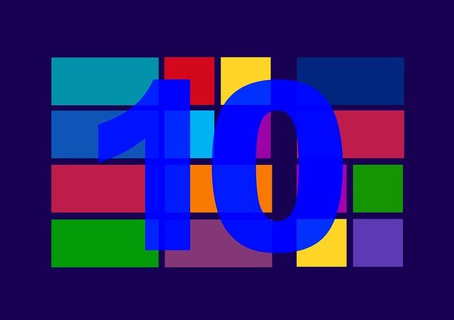 windows10イメージ画像