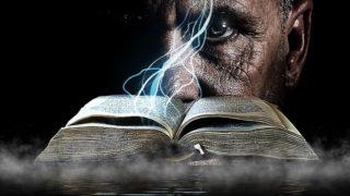 電子書籍化されていない本を自炊すべきか否か