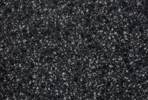 ミネラル鉱石イメージ画像
