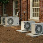 エアコンの室外機がうるさいときはまずこの方法で!簡単に直るかも?!